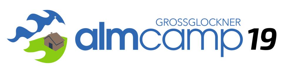 AlmCamp 2019 Großglockner